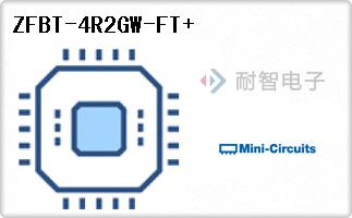 ZFBT-4R2GW-FT+
