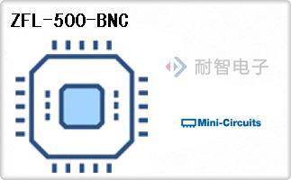 ZFL-500-BNC
