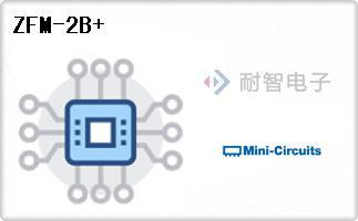 ZFM-2B+
