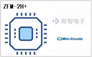 ZFM-2H+