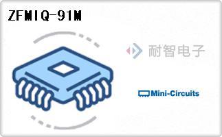 ZFMIQ-91M