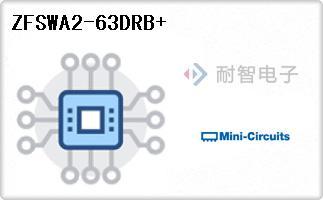 ZFSWA2-63DRB+