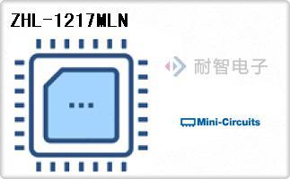 ZHL-1217MLN