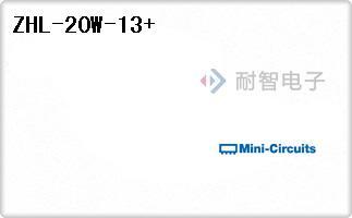 ZHL-20W-13+