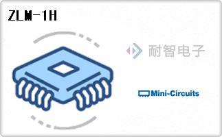 ZLM-1H