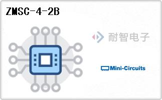 ZMSC-4-2B