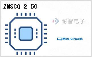 ZMSCQ-2-50
