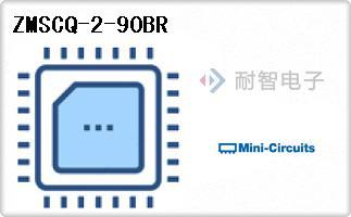 ZMSCQ-2-90BR
