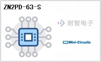 ZN2PD-63-S