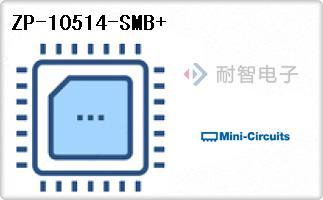 ZP-10514-SMB+