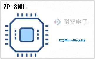 ZP-3MH+