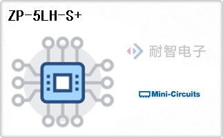 ZP-5LH-S+