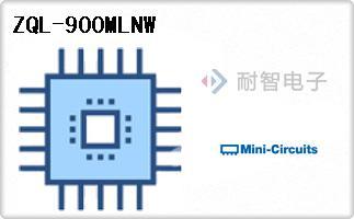 ZQL-900MLNW