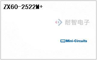 ZX60-2522M+