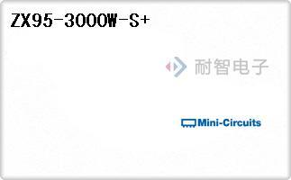 ZX95-3000W-S+