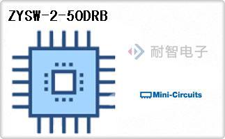ZYSW-2-50DRB