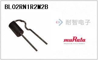 BL02RN1R2M2B