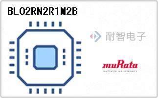 BL02RN2R1M2B