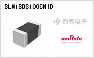 BLM18BB100SN1D
