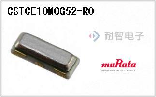 CSTCE10M0G52-R0