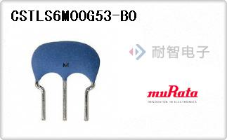 CSTLS6M00G53-B0