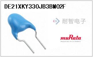 DE21XKY330JB3BM02F