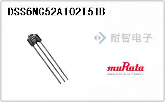 DSS6NC52A102T51B