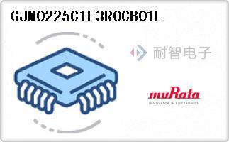 GJM0225C1E3R0CB01L