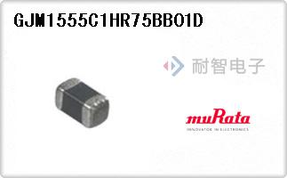 GJM1555C1HR75BB01D