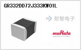 GR332DD72J333KW01L