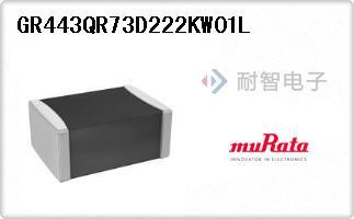 GR443QR73D222KW01L