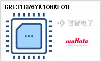 GRT31CR6YA106KE01L