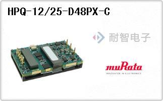 HPQ-12/25-D48PX-C
