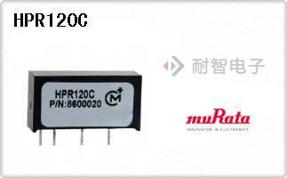 HPR120C