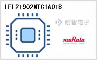 LFL21902MTC1A018
