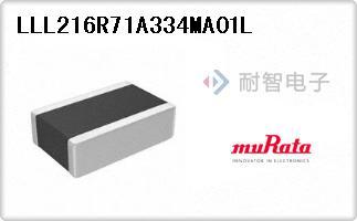 LLL216R71A334MA01L