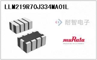 LLM219R70J334MA01L