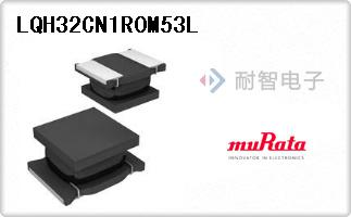 LQH32CN1R0M53L