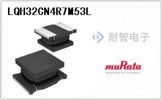 LQH32CN4R7M53L