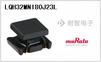 LQH32MN180J23L