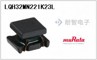 LQH32MN221K23L