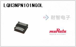LQH3NPN101NG0L