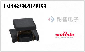 LQH43CN2R2M03L