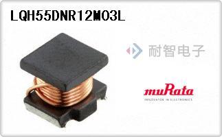 LQH55DNR12M03L