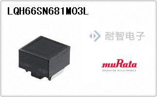 LQH66SN681M03L