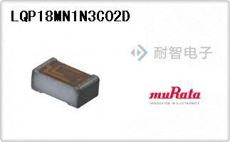 LQP18MN1N3C02D