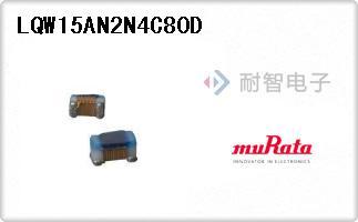LQW15AN2N4C80D