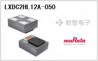 LXDC2HL12A-050