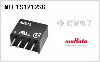 MEE1S1212SC