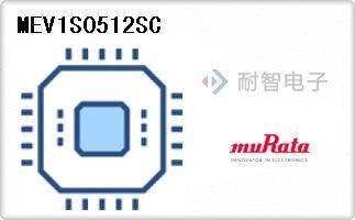 MEV1S0512SC